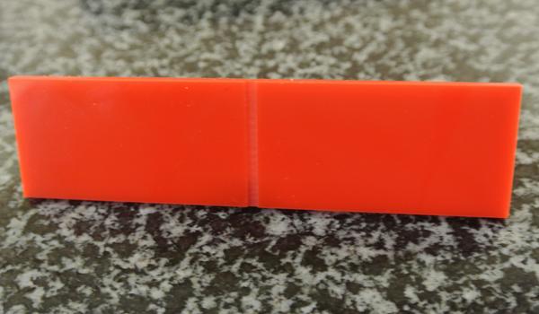 red-break-strip.png